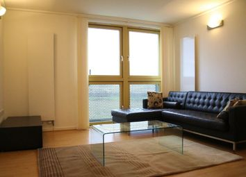 Thumbnail 1 bedroom flat to rent in Kilby Court, Greenwich, London