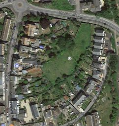 Thumbnail Land for sale in Fore Street, Seaton