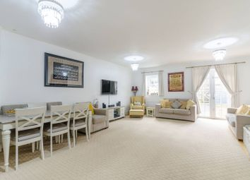 3 bed terraced house for sale in Beaumont Drive, Worcester Park KT4
