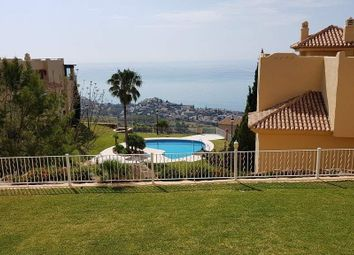Thumbnail 2 bed apartment for sale in Benalmadena Pueblo, Malaga, Spain
