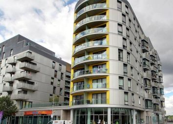 Thumbnail 1 bedroom flat for sale in Hayward, Chatham Place, Reading, Berkshire