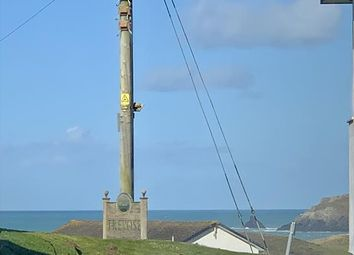 Thumbnail 2 bed flat for sale in Trevose Lodge, Padstow, Cornwall