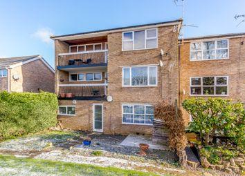 Thumbnail 1 bed flat to rent in Bideford Green, Leighton Buzzard