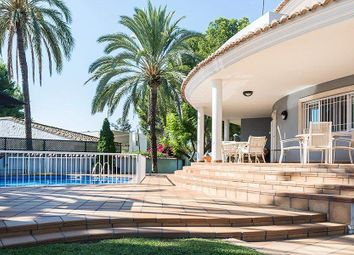 Thumbnail 5 bed villa for sale in La Canada, Valencia, Spain