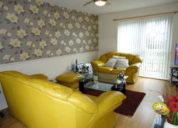 Thumbnail 3 bed terraced house for sale in Chatfield, Slough, Berkshire