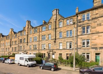 Thumbnail 2 bed flat for sale in 11/4 Royal Park Terrace, Willowbrae