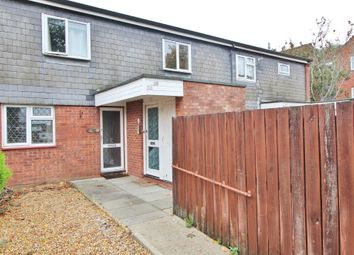 Thumbnail 2 bed flat for sale in Athena Avenue, Waterlooville