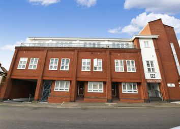 Thumbnail Property for sale in Stoke Gardens, Slough