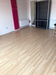 Thumbnail 1 bed flat to rent in Baptist Street, Stoke-On-Trent