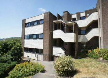Thumbnail 2 bedroom flat to rent in High Court, Smith Road, Matlock