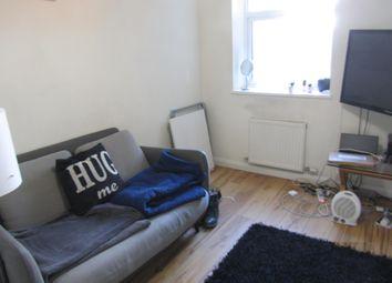 Thumbnail 2 bed flat to rent in Lewisham High Street, Lewisham