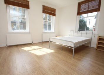 Thumbnail Studio to rent in Great Sutton Street, London