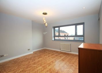 Thumbnail 2 bed flat to rent in Denman House, Lordship Terrace, London