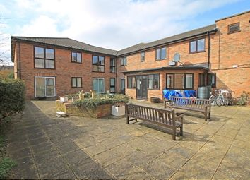 Thumbnail 1 bed flat for sale in St. Anns Lane, Godmanchester