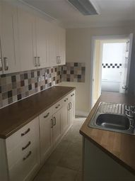 Thumbnail 3 bedroom property to rent in Albany Road, Lowestoft