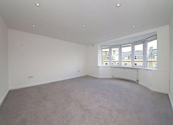 Thumbnail 1 bedroom property to rent in Suffolk House, Cochrane Mews, St John's Wood