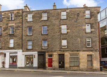 Thumbnail 2 bed flat for sale in 137/3 Morrison Street, Haymarket, Edinburgh