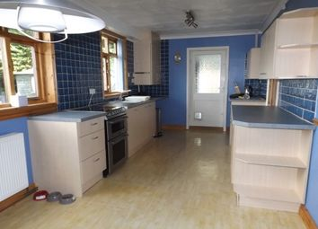 Thumbnail 3 bed property to rent in Wentworth Road, Rugby