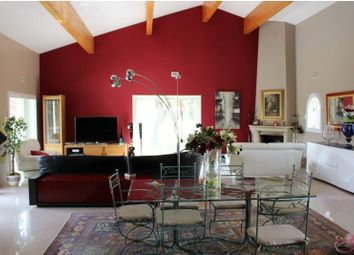 Thumbnail 4 bed property for sale in Argeles Sur Mer, Pyrenees Orientales, France