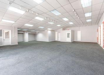 Thumbnail Office to let in 291-295 Willesden Lane, Willesden, London