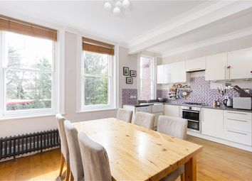 Thumbnail 2 bedroom flat to rent in Beulah Hill, London