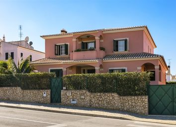 Thumbnail 6 bed villa for sale in Portugal, Algarve, Lagos