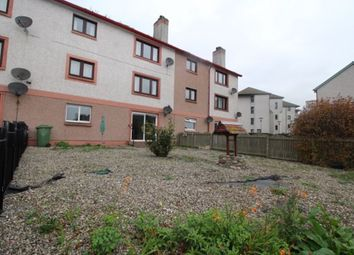 Thumbnail 2 bed flat to rent in South Esk Street, Montrose