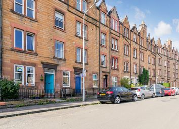 1 bed flat for sale in 80/5 Temple Park Crescent, Edinburgh EH11