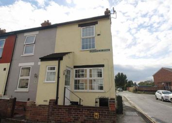 Thumbnail 2 bed terraced house for sale in Granville Road, Great Yarmouth