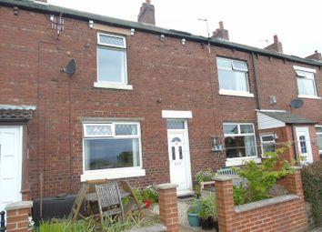 Thumbnail 3 bedroom terraced house for sale in Rockwood Gardens, Greenside, Ryton