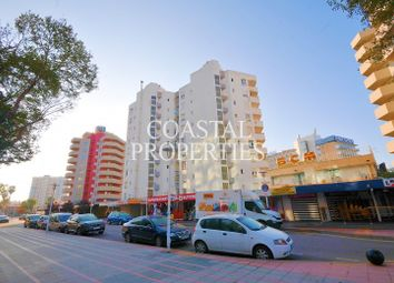 Thumbnail 2 bed apartment for sale in Magalluf, Calvià, Majorca, Balearic Islands, Spain