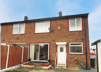 Thumbnail 3 bed semi-detached house to rent in Leeds Road, Thornbury, Bradford