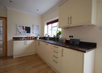 Thumbnail 1 bedroom flat to rent in Hallowell Road, Northwood