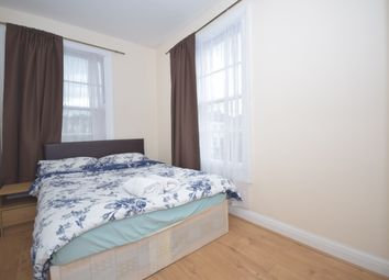 Thumbnail Room to rent in Junction Road, Archway, London