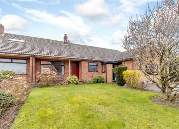 Thumbnail 5 bed semi-detached bungalow for sale in Fairlyn Drive, Bolton, Lancashire