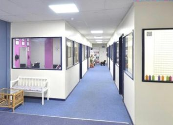 Thumbnail Office to let in The Arcade 27 George Street, Pontypool