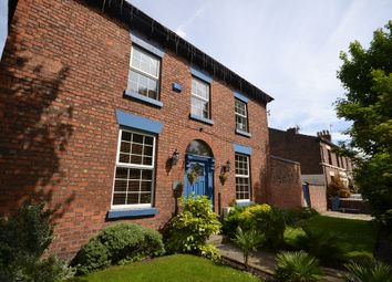 Thumbnail 3 bed semi-detached house for sale in South View, Waterloo, Liverpool
