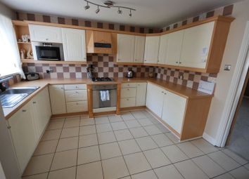 3 bed property for sale in Stonecross, Ashington NE63