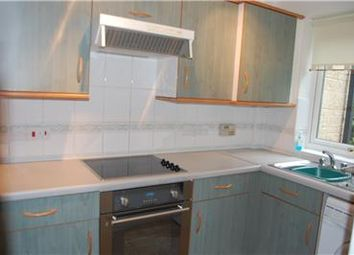 Thumbnail 2 bed terraced house to rent in Meadow Drive, Sulis Meadows, Bath
