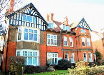 Thumbnail 1 bedroom flat for sale in 441 Wellingborough Road, Abington, Northampton