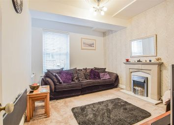 Thumbnail 1 bed flat for sale in Brewery Road, Hoddesdon