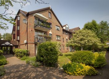 Thumbnail 2 bed flat for sale in French Apartments, Lansdowne Road, Purley, Surrey
