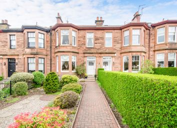 Thumbnail 3 bed terraced house for sale in Hazelden Gardens, Glasgow