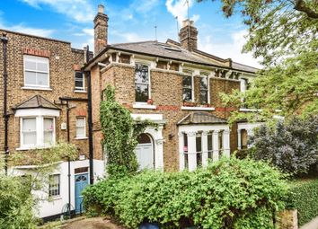 3 bed maisonette for sale in Mercers Road, Archway, London N19