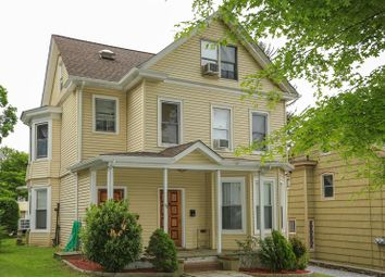 Thumbnail 6 bed apartment for sale in 48 Ellis Place Ossining, Ossining, New York, 10562, United States Of America