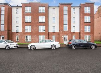 2 bed flat for sale in Dean Court, Clydebank G81