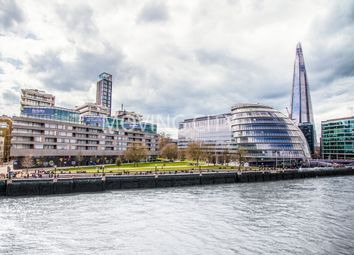 Thumbnail 3 bed flat for sale in Tudor House, One Tower Bridge, Tower Bridge