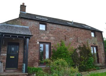 Thumbnail 2 bed detached house to rent in The Granary, Clint Head, Great Corby, Carlisle