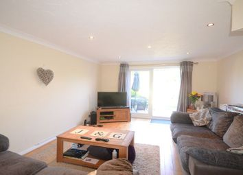 Thumbnail 2 bed terraced house to rent in Firs Avenue, Windsor