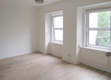 Thumbnail 2 bed flat for sale in 26/4 High Street, Hawick